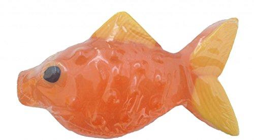 Bath Bubble & Beyond Children's Orange Fish Soap 180g