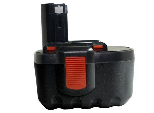 Taladro batería - bateria Niquel-Cadmio