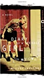 On My Own (Diary of a Teenage Girl: Caitlin, Book 4)