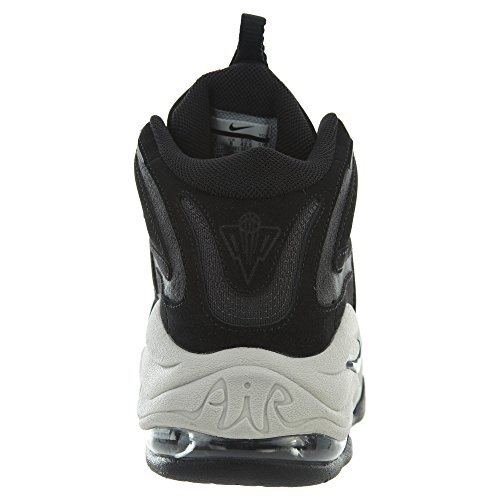 Nike 004 11 Air 5 325001 Pippen Size rqOtrR