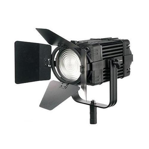 - Came-TV Boltzen B-60 Fresnel 60W Fanless Focusable LED Bi-Color Fixture