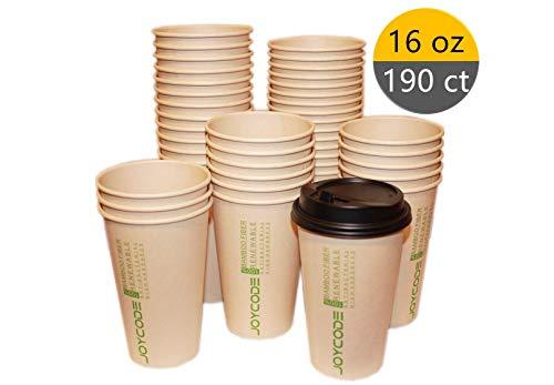 fiber coffee - 7