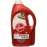 Hoover Expert Clean 64 Ounce Carpet Washer Liquid Detergent, AH15071