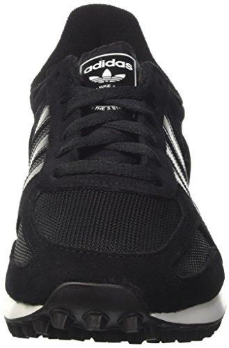 Hommes Trainer Adidas Og La Negbas Maison negbas Ftwbla Pour Noires Chaussures Uw0TPqw