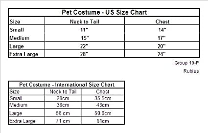Rubies Costume Batman The Brave and the Bold Deluxe Pet Costume Extra Large