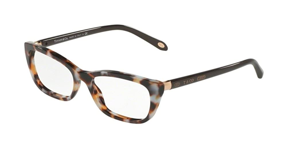 2c6867e44e Tiffany   Co Glasses TF2136 8212 53  Amazon.co.uk  Shoes   Bags