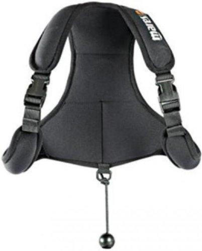 【送料関税無料】 Mares and Weight Backpack Perfect for Freedivers Freedivers Backpack and Snorkelers B002D53NZ4, 舞網工房 マイアミクラフト:eb9af564 --- arianechie.dominiotemporario.com
