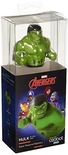 Limited Edition Hulk Action Skin, For Evo - http://coolthings.us