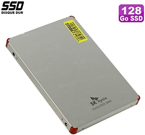 Hynix SSD 128GB 2.5