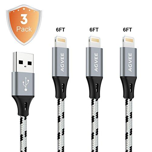Ipod Nano Hot Sync Cable - 3