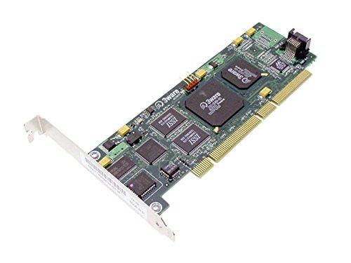 Controller Lp 2 Storage - 3WARE 8006-2LP 3 Ware Esclade 8006-2LP Storage Controller walt