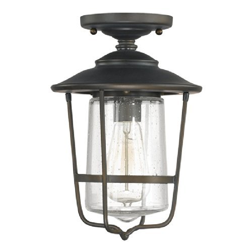 Capitol Lighting - 9607OB by Capital Lighting