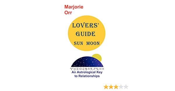 Marjorie orr astrology star4cast