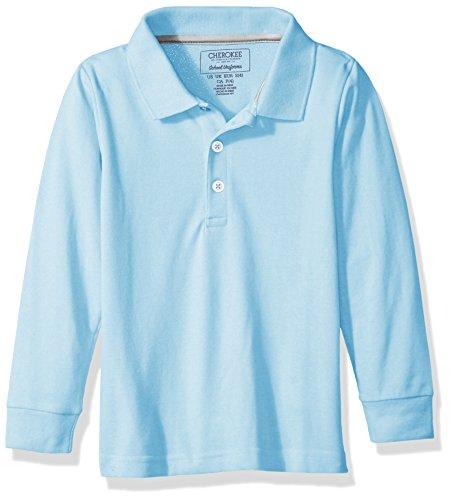 Cherokee School Uniforms - 3