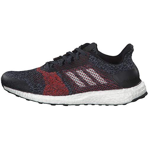 St Ultraboost Adidas De M negb Homme Chaussures Noir Pour Course agFqwSU5