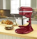 KitchenAid Professional 5 Plus Series Stand Mixers