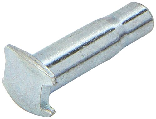 Price comparison product image Carlson Quality Brake Parts H1422-2 Drum Brake Hardware Kit
