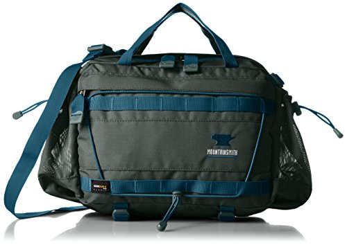 mountainsmith-tour-lumbar-pack-anvil-grey