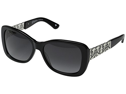 Brighton Cordoba Sunglasses ()