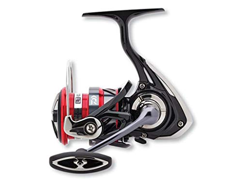 Daiwa-2018-LIGHT-TOUGH-SPINNING-REEL-NINJA-LT