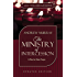 The Ministry of Intercession (Murray): A Plea for More Prayer (Murray Updated Classics Book 1)