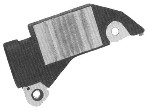 - Victory Lap GMA-04-1 Regulator for GMA04 Alternator Repair Kit