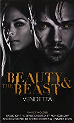 Vendetta (Beauty & the Beast)