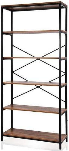 Deal of the week: Display Shelf Modern Bookcase