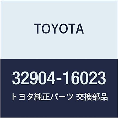 TOYOTA Genuine 32904-16023 Oil Cooler Inlet Tube