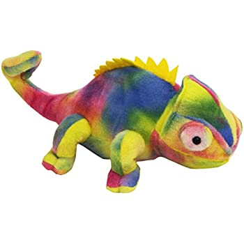 Wild Republic Komodo Dragon Plush Stuffed Animal Plush Toy Gifts