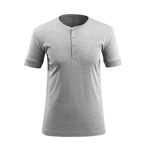 08 Home Shirt - 3