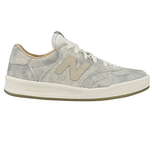 WRT300GD GREY BALANCE 5 36 NEW BUTY PACK qPIBWw