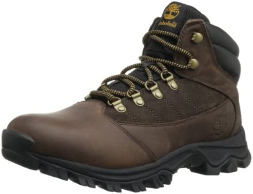 Timberland Men s Rangeley Mid Boot