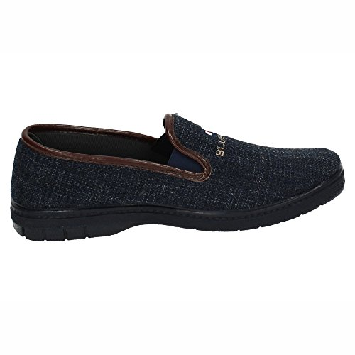 Sneakers 971 Made Herren Marineblau In Spain EfECIq