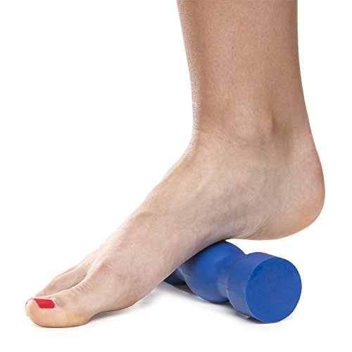 Swede-O-Plantar-F3-Foot-Roller-Blue