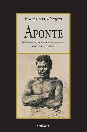 Download Aponte (Spanish Edition) PDF