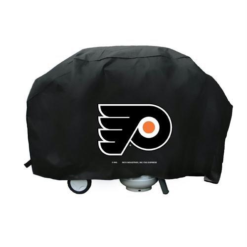 Philadelphia Flyers Deluxe Grill Cover