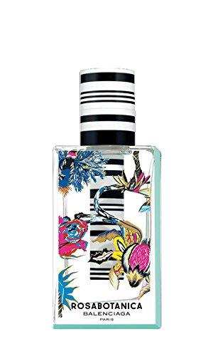 Balenciaga Eau De Parfum Spray 30ml/1oz