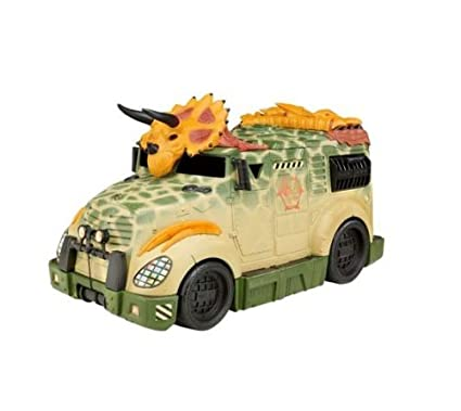 Amazon.com: teenage mutant ninja turtles Tricera tanque ...