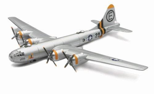 NewRay Classic Bomber EZ-Build Model Kit: B-29 ()