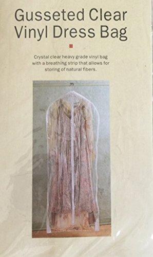 gusseted-clear-vinyl-dress-bag
