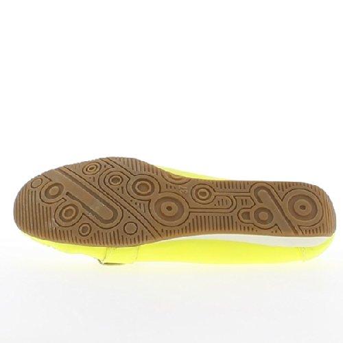 Shoes women black comfort bi material kaxoqn7G