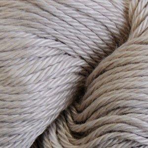 - Cascade Yarns - Ultra Pima Fine - Natural 3718
