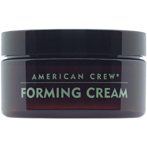 American Crew Crème formage, 3