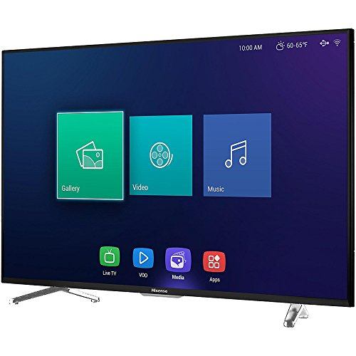 Hisense-50H7GB-4K-120Hz-50-Smart-LED-TV-Black-Certified-Refurbished