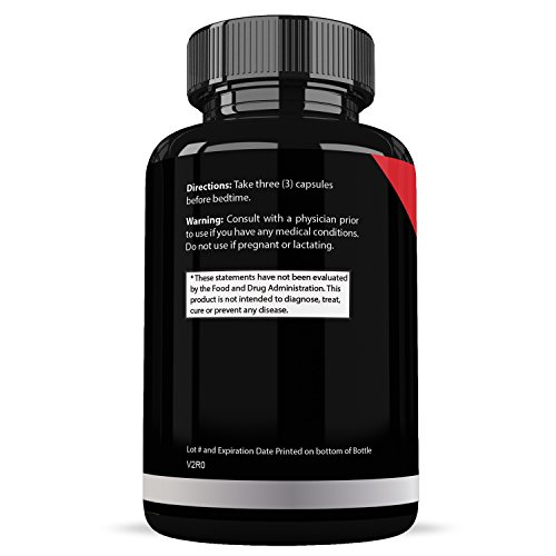 Testo-Xplode-Testosterone-Booster-for-Men-90-Caplets--Helps-Build-Muscle-Burn-Fat-Boost-Stamina-Energy-Endurance-Promotes-Healthy-Natural-Weight-Loss
