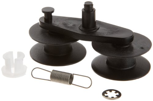 Zodiac 39-120 Chain Tensioner Replacement Kit
