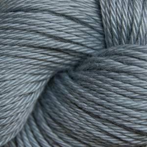 Cascade Yarns - Ultra Pima Fine - Tourmaline 3817