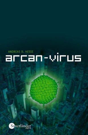 Arcan-Virus