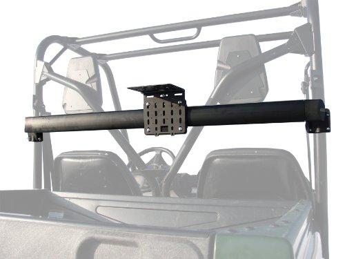 Kolpin Utility Gear Rail System - 26400 (Kolpin Gun Boot Iv Mounting)